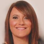 Paula Clayton