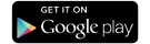 Google-get