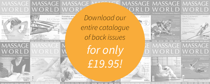 Download back issues