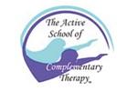 ASCT logo