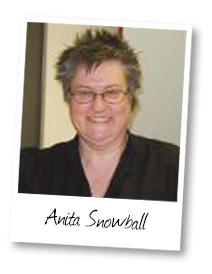 anita-snowball-headshot