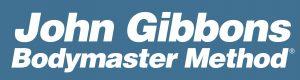 John Gibbons logo