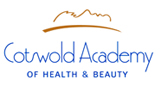 Cotswald Academy logo