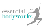 Essential Bodyworks logo