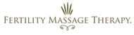 Fertility Massage Therapy logo