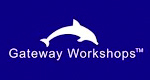 Gateway Workshops logo
