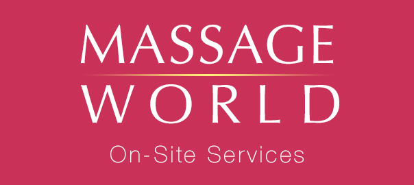 mw-onsite-services-slider