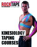 Rocktape UK logo