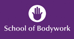 School of Bodywork logo