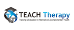 Teach Therapy logo