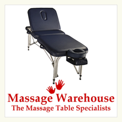 Massage Warehouse