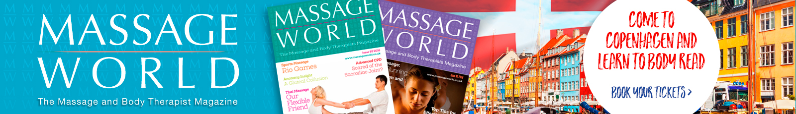 massage world header