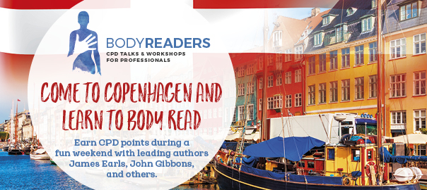 bodyreaders-slider-nov